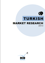 publications_turkey2013